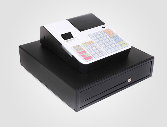 Cash Register Supplier we supply Cork, Limerick, Kerry